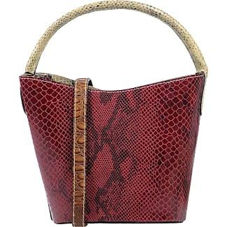 Ebarrito HANDBAGS - Handbags su YOOX.COM r5JDu7