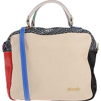Erika Cavallini Semi Couture HANDBAGS - Handbags su YOOX.COM qSmGpAtAg8