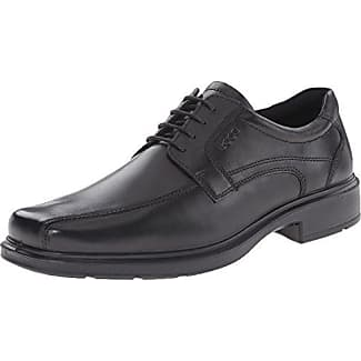 Irondale, Baskets Homme - Noir (black02001), 40 EUEcco