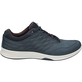 Hommes Ecco Exceed Fitnessschuhe Extérieur, Brun, Taille: 43