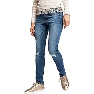 Womens 037cc1b041 Jeans EDC by Esprit X7t6qJuXZ