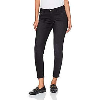 Clearance Looking For Womens 085CC1B015 Tregging Skinny Trousers EDC by Esprit Sale High Quality Cheap Sale Outlet Store W6dK9RQaAo