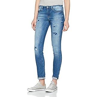 Womens 037cc1b045 Jeans EDC by Esprit p66rP