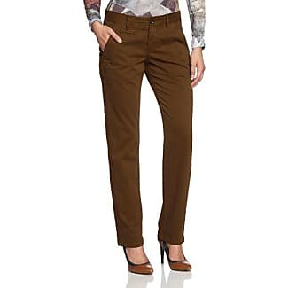 Cheap Sale Fashionable Womens 21507032 Trousers Eddie Bauer Sale Get To Buy Clearance Eastbay FU5Cqi7zL
