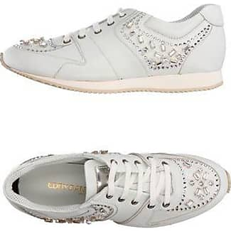 FOOTWEAR - Low-tops & sneakers Eddy Daniele r6rLYwMQF
