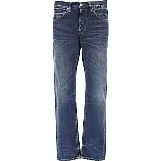 Pantalons Pour Les Hommes En Vente, Jaune, Coton, 2017, Nous 30 - Eu 46 Nous 31 - Eu 47 Nous 32 - Eu 48 Jacob Cohen
