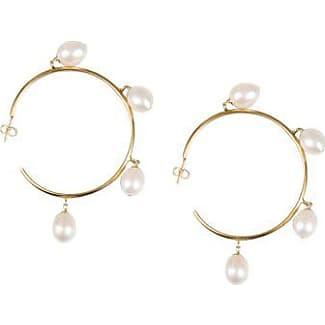 Bliss JEWELRY - Earrings su YOOX.COM oUp76