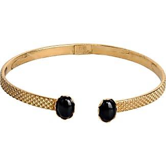 Erickson Beamon JEWELRY - Bracelets su YOOX.COM zZ4NBTaZ