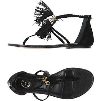 Chaussures - Sandales Post Orteil Cava De Dell'isola p4c8HpX22