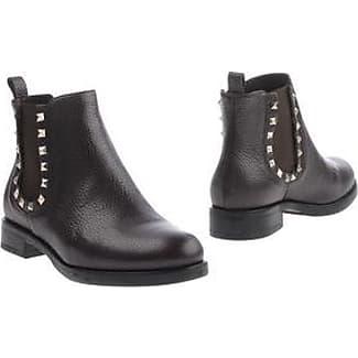 Chaussures - Bottes Emanuela Passeri 9qNDrvzud