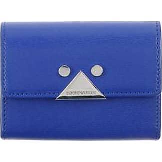 Emporio Armani Small Leather Goods - Key rings su YOOX.COM Yn1Vwf4qAW