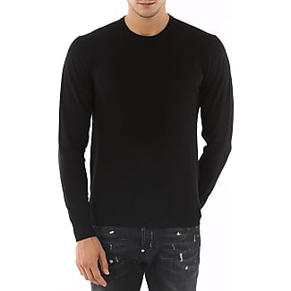 Shirt for Men On Sale in Outlet, navy, Viscose, 2017, XXL - IT 54 Emporio Armani