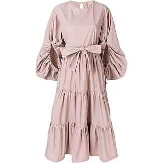 0d7c12d3006c product-erika-cavallini-semi-couture-frilled-belted-dress -pink-purple-192908584.jpg