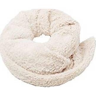 Esprit Accessoires Womens 107ea1q023 Scarf, White (Off White 110), One Size Esprit