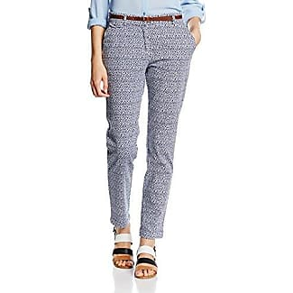 Femmes Avec Un Pantalon De La Chaîne De Décoration Esprit UI8JRhDBKa