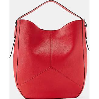 Esprit HOBO - Handtasche - blush