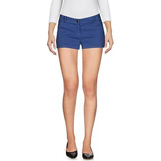 TROUSERS - Shorts Evoe URvfv34G