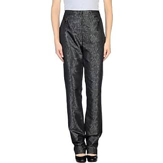 TROUSERS - Casual trousers Exte FsOjs