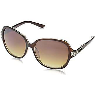 Eyelevel Damen Sonnenbrille Angelina, Grau, Einheitsgröße