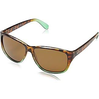 Eyelevel Damen, Sonnenbrille, Helena 2, GR. One size (Herstellergröße: One Size), Grau (Gris)