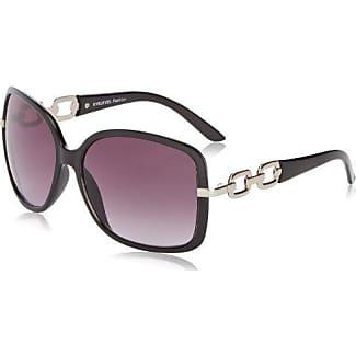 Eyelevel Unisex Sonnenbrille, Magenta 1, GR. One size (Herstellergröße: One Size), Grau (Grey)