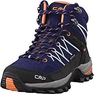 Hamal, Mens Hiking Sandals F.lli Campagnolo