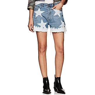 Shorts for Women On Sale, Black, Cotton, 2017, 24 25 26 27 28 Faith Connexion