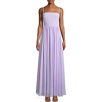 Maxi dresses 20 and under