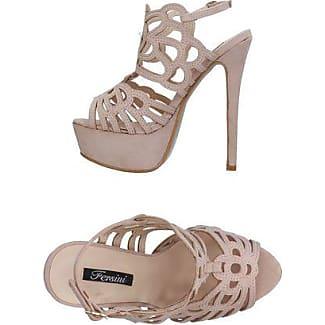 CALZADO - Zapatos de salón Fersini WklPH