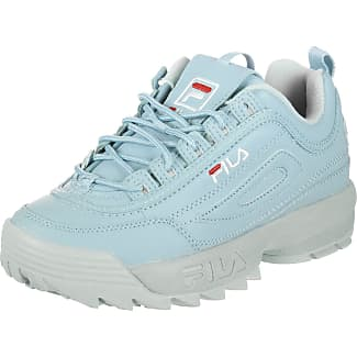 separation shoes 4393d 470d9 product-fila-disruptor-low-w-schuhe-209084260.jpg