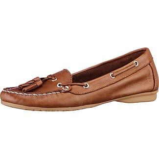 Mocassin Chaussures Filipe Roszé gVNRGle