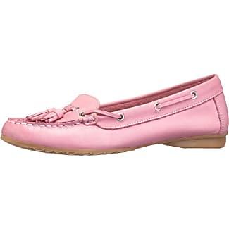 Mocassin Chaussures Filipe Menthe aQxc8