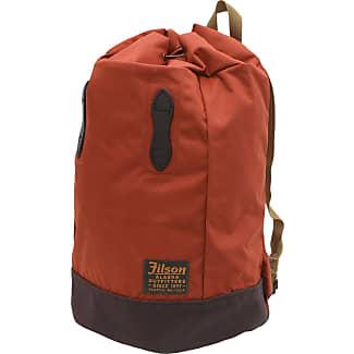 Filson HANDBAGS - Backpacks & Fanny packs su YOOX.COM Q6dCsDChcz