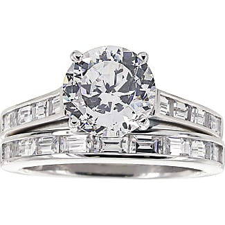 JCPenney Bridal Jewelry Browse 151 Products up to 60 Stylight