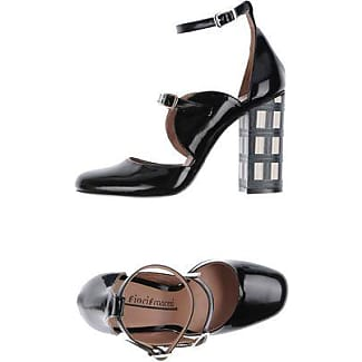 Prices Online FOOTWEAR - Courts Fiorifrancesi Quality Free Shipping Clearance Visit Factory Outlet Visa Payment ykqag17