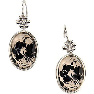 Givenchy JEWELRY - Earrings su YOOX.COM gXZ6N2Zy