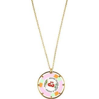 DETTAGLI JEWELRY - Necklaces su YOOX.COM VRd76jW