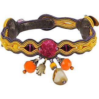 First People First JEWELRY - Bracelets su YOOX.COM Znhy8