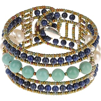 First People First JEWELRY - Bracelets su YOOX.COM aTF2v0tq9