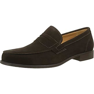 Buy Cheap Limited Edition Sale Best Store To Get Mens Pompei Loafers Florsheim Free Shipping Best Store To Get Clearance Shop For ilbCEQ