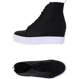 Fornarina High-tops Et Chaussures De Sport 8lf57ALJZ