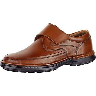 Chaussure À Lacets Fortuna Brun rTdgErw