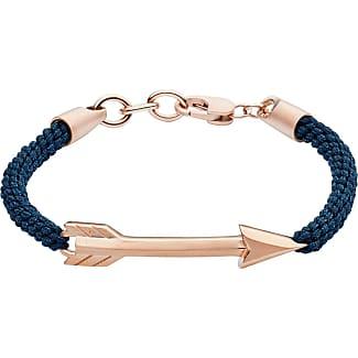 Bliss JEWELRY - Bracelets su YOOX.COM gRTyZNk