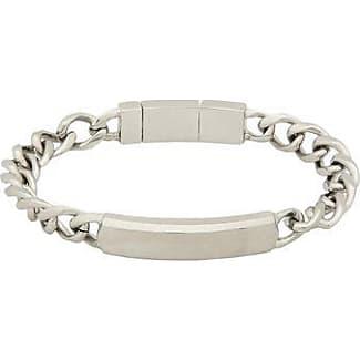 Fossil JEWELRY - Bracelets su YOOX.COM wQiQ15d47Q