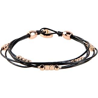 Fossil JEWELRY - Bracelets su YOOX.COM lUPjtaq