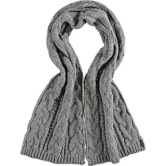 Womens 638139 Scarf Fraas A1zFRoh