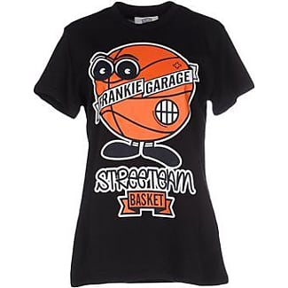 TOPWEAR - T-shirts Frankie's Garage Cheap Sale Footlocker Really Online Really For Sale Free Shipping Comfortable Eoz9BGPu