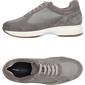 Chaussures - Bas-tops Et Baskets Collection Prive d96OKQY2ib