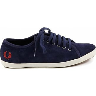 63e8d22ab0f9 Fred Perry Scratch Chaussure Femme chaussures chaussures Hpg5qdw
