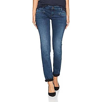 Release Dates Cheap Online Free Shipping Cheapest Price Womens Amelie SDM Slim Jeans Freeman T. Porter Cheap Sale With Mastercard Very Cheap For Sale 9RwCum